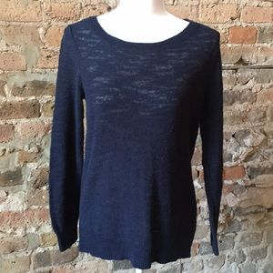 Loft sweater size XS, great condition
